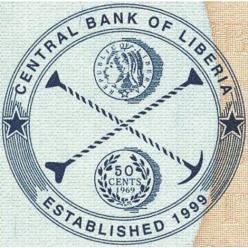 Либерия намерена выпустить новую национальную валюту