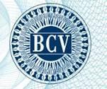 В Венесуэле выпущена в обращение обновленная банкнота