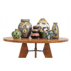 Christie's проведет торги предметами декоративного искусства