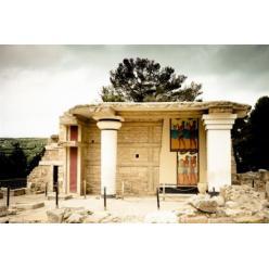 Артефакти, вивезені нацистами, повернуться до Греції