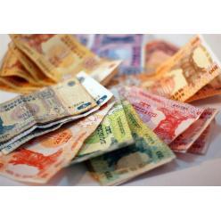 Монеты номиналом 1 и 2 лея введут в Молдавии