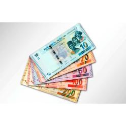 Известна дата выпуска боливийской банкноты номиналом 200 боливиано из новой серии