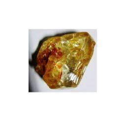 В Сьера-Леоне найден алмаз весом 709.41 карата (142 грамма)