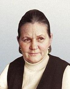 Нацбанк Украины представил памятную монету в честь Ольги Авиловой
