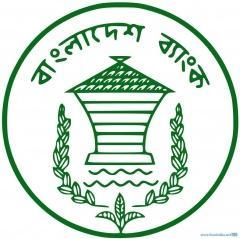 В Бангладеш купюры низкого достоинства выводят из обращения