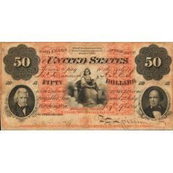 Ценные бумаги из коллекции Джоэла Андерсона проданы на аукционе за миллион долларов
