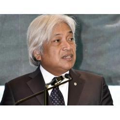 В Малайзии, возможно, будут обновлены банкноты
