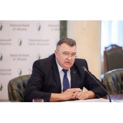 Нацбанк Украины не рассматривает переход на полимерные банкноты