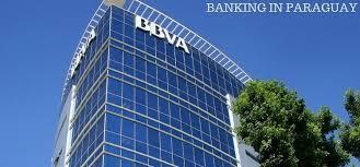 Центральный банк Парагвая опроверг слухи о выпуске банкноты нового номинала