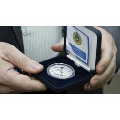 Нацбанк Казахстана утвердил новые правила продажи банкнот и монет