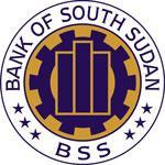 В Южном Судане в обращении появилась 20-фунтовая банкнота с обновленными данными