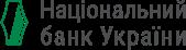 Нацбанк Украины представил план выпуска памятных монет на декабрь и январь