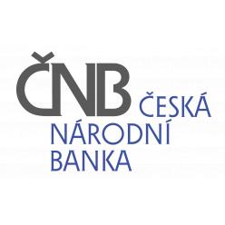 Сенат Парламента Чехии одобрил поправку к закону, позволяющему Нацбанку выпускать памятные банкноты