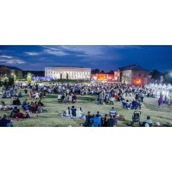 На Винничине состоится спецгашение в честь Международного фестиваля оперной музыки