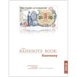 Выпущено обновленное издание одной из частей Banknote Book