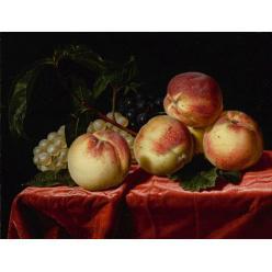 На торги Sotheby's выставлена коллекция известного арт-дилера Отто Наумана
