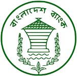 Подтверждено обновление банкнот в Бангладеше