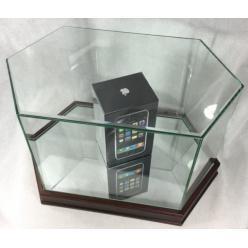 iPhone первого поколения выставлен на торги за 19,5 тысяч долларов США
