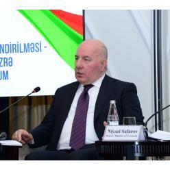 В Азербайджане рассматривается введение в обращение полимерных денежных знаков
