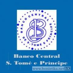 В Сан-Томе и Принсипи ожидается новая денежная реформа