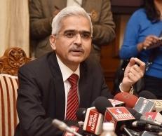 Индийские банкноты ждут изменения
