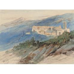 На Christie's попали полотна художника ХІХ века Эдварда Лира
