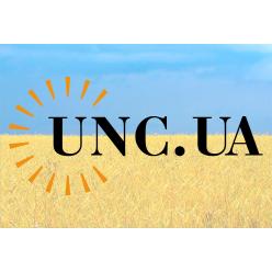 UNC.COM.UA стал UNC.UA