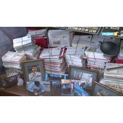 В Беларуси откроют музей почты