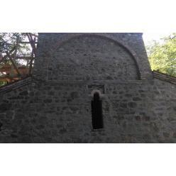 Могилу кахетинского царя Квирике III обнаружили в Грузии