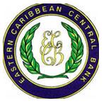 Восточно-карибские страны эмиссируют новую купюру