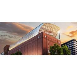 В США создадут Музей Библии
