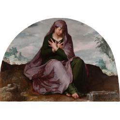 Шедевры эпохи Ренессанса представлены во Флоренции