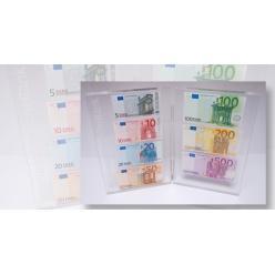 Сотрудникам Центробанка Нидерландов выдали премию, которую нельзя потратить