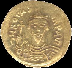 В Болгарии в древней крепости археологи отыскали редкую монету