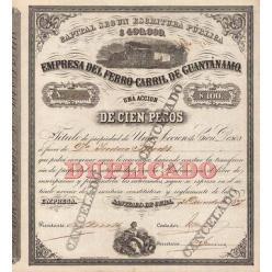 Уже доступен к просмотру онлайн-каталог лотов аукциона скрипофилии