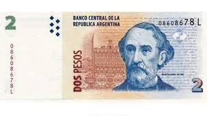 В Аргентине названа окончательная дата прекращения обмена банкнот мелкого номинала