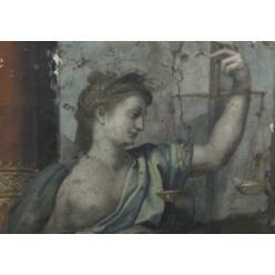 В Ватикане выявлены две 500-летние картины Рафаэля
