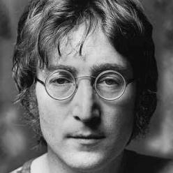На торги потрапив підписаний альбом Леннона, відданий його ж вбивці