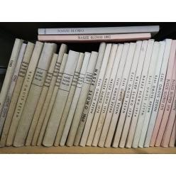 Оцифрованный архив украинского еженедельника в Польше «Наше слово» доступен для просмотра