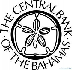 На Багамах выпустят в обращение новые банкноты
