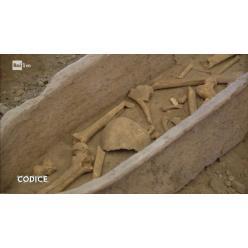 Останки Святого Петра знайдені в 1000-річній церкві в Римі