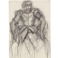 На торги в Лондоне выставлены работы Клода Моне, Марка Шагала, Пабло Пикассо