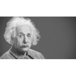 На торги выставлено письмо Эйнштейна