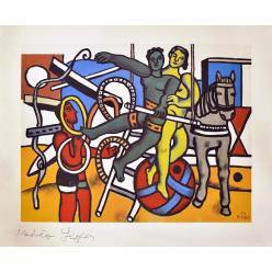 В Киеве выставят на торги работы Рембрандта, Пиранези, Пикассо, Матисса
