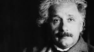 Собрание переписки Эйнштейна и беглого американского ученого уйдет с молотка
