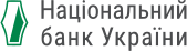 Нацбанк Украины сообщил план выпуска памятных монет и сувенирной продукции на декабрь