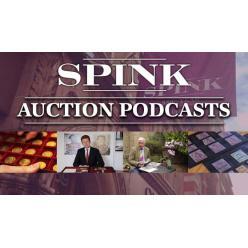 Spink London змінив умови і дату проведення аукціону з скріпофіліі
