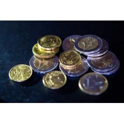 В Европе выпустят миллион монет для Литвы