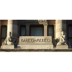 У Мексиці анонсований випуск оновленої банкноти номіналом 200 песо