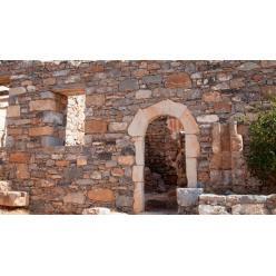 Давньогрецький навчальний заклад виявлено в Єгипті